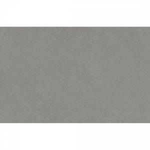 Canova 25x40 Perla Gloss 1