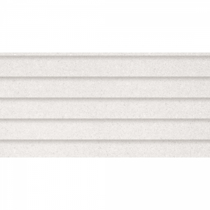 Cantaur Decor 30x60 Grey Matt 1