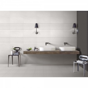Cantaur Decor 30x60 Grey Matt