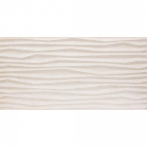 Capitol Altura Decor 30x60 Natural Matt