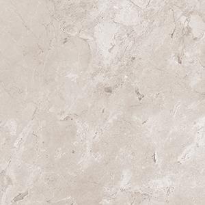 Castano 60x60 Bianco Polished
