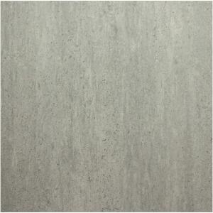 Cement No7 60x60 Grey Matt