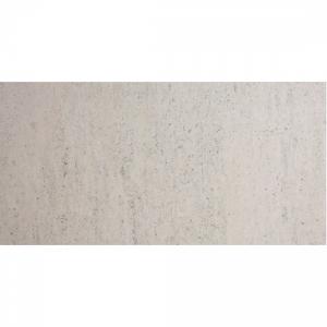 Cement No7 30x60 Ivory Matt