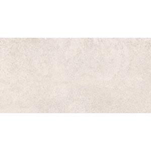 Cementk 30x60 Beyaz Matt R10