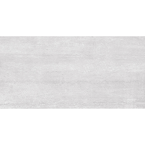 Cemento Rustico 30x60 Light Grey Matt