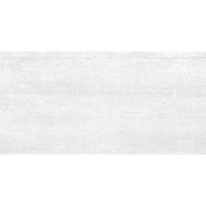 Cemento Rustico 30x60 White Matt