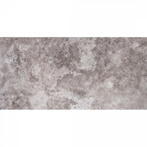 Classic Grey Rapalano 25x50 Dark Grey Gloss