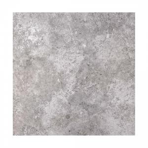 Classic Grey Rapalano 33x33 Dark Grey Gloss