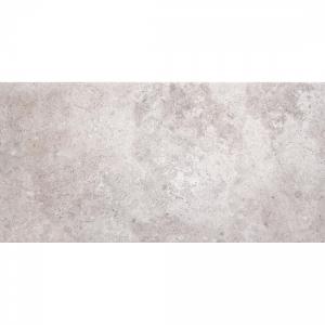 Classic Grey Rapalano 25x50 Light Grey Gloss