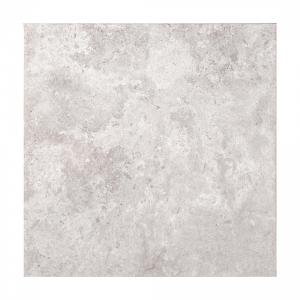 Classic Grey Rapalano 33x33 Light Grey Gloss