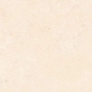 Cleopatra 30x30 Light Beige Gloss