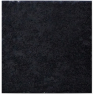 Contrade 10x10 Anthracite Matt