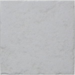 Contrade 10x10 Blanco Matt