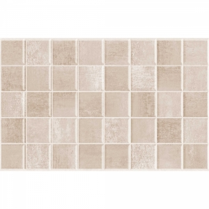 Corum Decor 25x40 Beige Matt