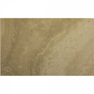 Country 25x40 Beige