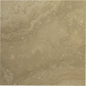 Country 45x45 Beige