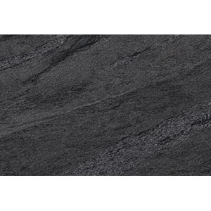 County 60x90x2 Anthracite Matt R11
