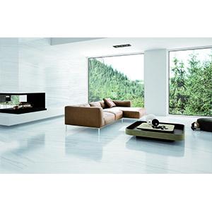 Covelano 60x120 White Matt