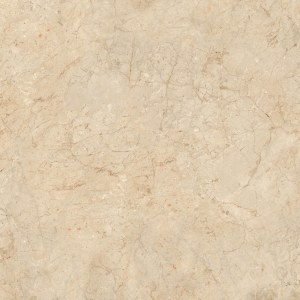Crema Marfil 60x60 Dark Beige Polished