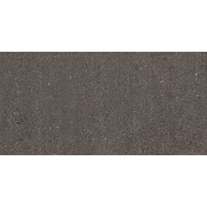 Crystal 30x60 Dark Grey Polished