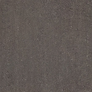 Crystal 60x60 Dark Grey Polished
