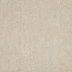 Crystal 60x60 Light Grey Polished