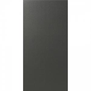 Crystal 30x60 Black