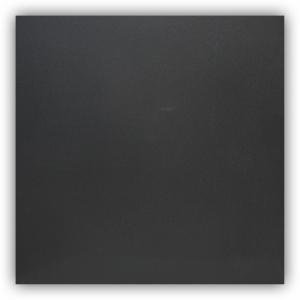 Crystal 60x60 Black