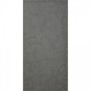 Crystal 30x60 Dark Grey