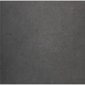 Crystal 60x60 Dark Grey