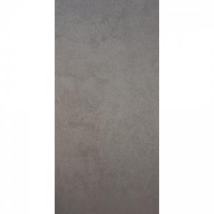 Crystal 30x60 Light Grey