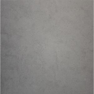 Crystal 60x60 Light Grey
