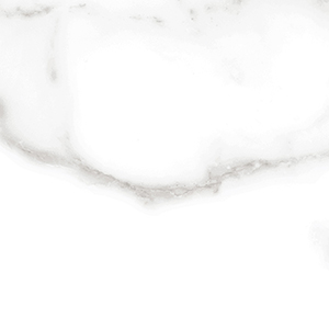 Davinci Carrara 30x30 White Matt