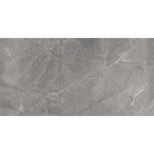Dazzle Elegant Armani 60x120 Anthracite Matt