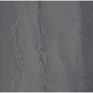 Dazzle Urbano 60x60 Anthracite