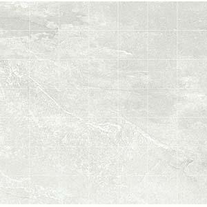 Delta Mosaic 33x33 Beige Matt