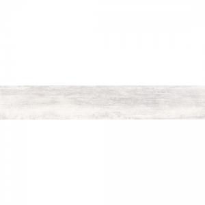 Discover 20x120 Blanco Matt