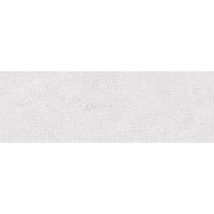 Dorian 25x75 Blanco Gloss 1