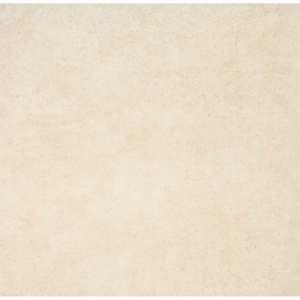 Dream 45x45 Sahara Beige Matt