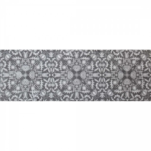Ducale Chantilly 21.4x61 Graphite