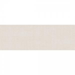Duero 30x90 Cream Gloss