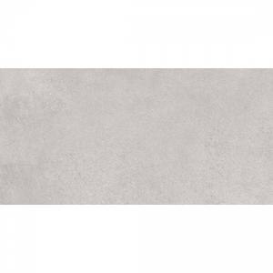 Duma 30x60 Grey Gloss