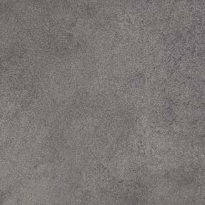 Duma 60x60 Anthracite Polished 1