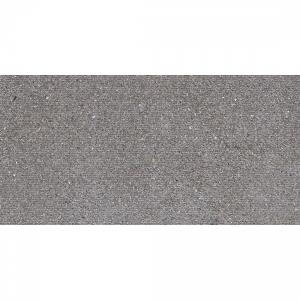 Duncan Lines 30x60 Dark Grey