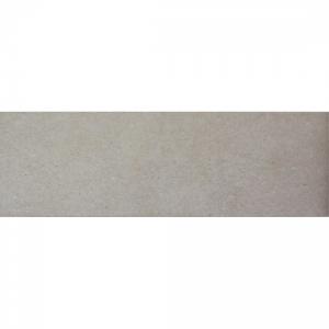 Efeso 10x30 Bianco Matt