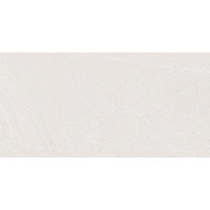 Elmas 60x120 Blanco