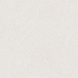 Elmas 60x60 Blanco