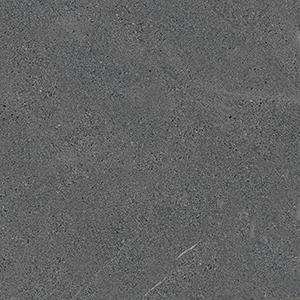 Elmas 60x60 Nero