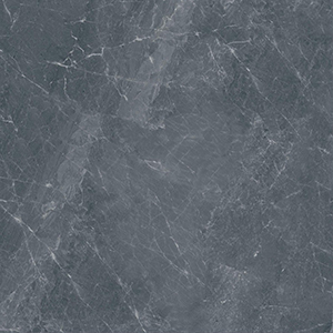 Emperador 80x80 Black Polished 1