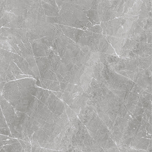 Emperador 80x80 Grey Polished 1
